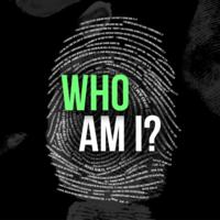 Identity  Yr9