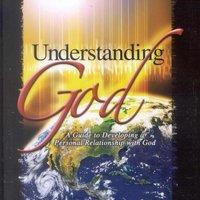 Understanding God--Student Workbook
