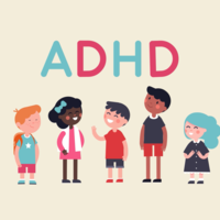 ADHD Resources for Teachers and Parents