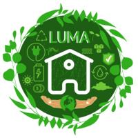 Proyecto Luma
