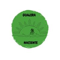 Guajira naciente