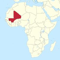 Mali ACP Project