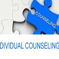 Individual Counseling Resource Notebook & Annotated Bibliography