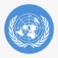 UN New Nations Summit