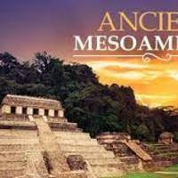 Mesoamericans & Inca