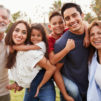 Title III Parent, Family and Community Engagement