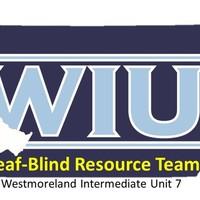 Deaf-Blind Resources - WIU 7