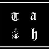 Hookah Online Store | Shisha Online Store | Tuah Herbal