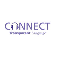 Connect Tutoring and Capstone