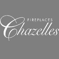Escea Fireplace Sydney
