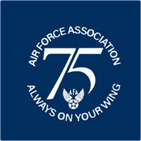AFA BOD Meeting September 2021