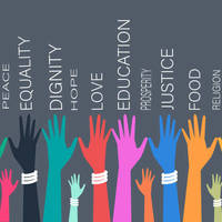 Social Studies Resource Kit