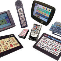 Assistive Technology Devices Resources