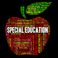 Special Education  ABS