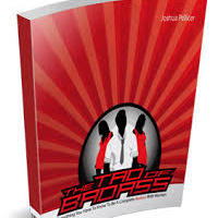 The Tao of Badass PDF Ebook Book Download Review