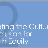 ISPH Quad 2: Culture of Inclusion