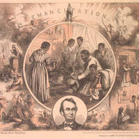 EDU385 Thematic Unit- Reconstruction: Racial Relations in the Po