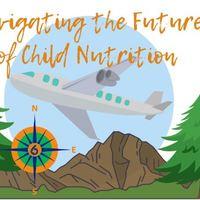 2021 Region 6 Virtual CN Summer Workshop