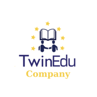 TwinEdu Company