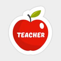 Professional Teaching