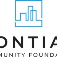 Pontiac Community Foundation