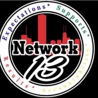 Network 13