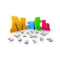Math 134