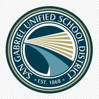 SGUSD Community  Resources