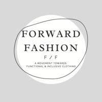 Forward Fashion Adaptive Clothing Capstone