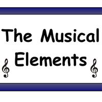 Elements of Music - Brianne Adams
