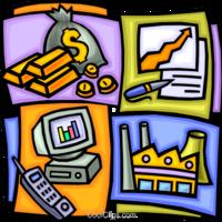 Economics for Elementary Teachers - ECON 3053