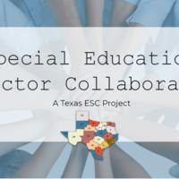 Special Education Director Collaborative