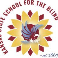 Kansas TSVI Resources
