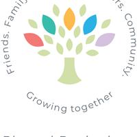 Community Resource Binder