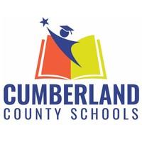 FBA & BIP Manual & Forms:  Cumberland County Schools