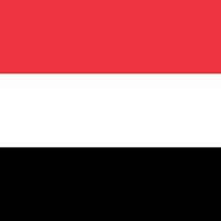 Yemen ACP Project