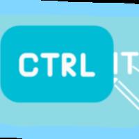 CTRL-it