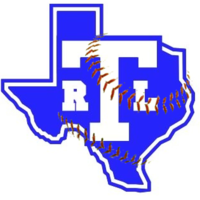 Turner Softball