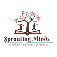 Sprouting Minds