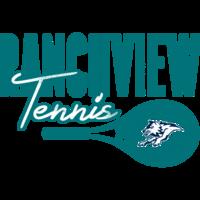 Carrollton Ranchview Tennis