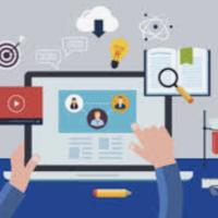Classroom Online Resources
