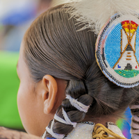 Oklahoma Tribal Resource Guide