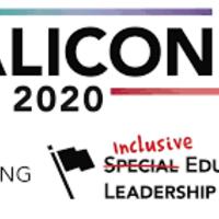 OCALICON 2020