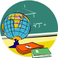 Secondary Mathematics Teacher Toolbox