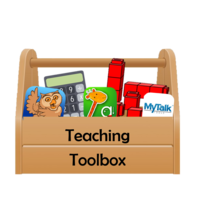 Teaching Toolbok