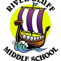 River Bluff Staff Handbook