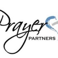 Safe Harbor Prayer Partner: Monthly Prayer Requests