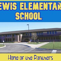 Tech Planning and Prof Develop - Lewis Elementary