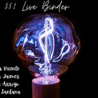 IS-351 Live Binder