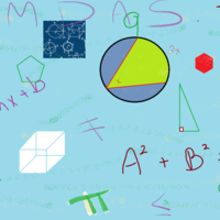 Math Concepts (5-7)